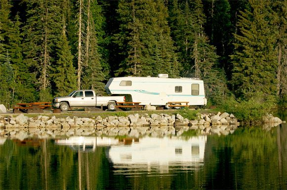RV Storage - Rental Guide & Facility Search | Storage com