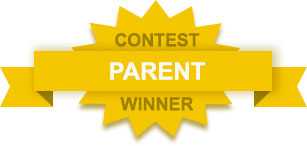 Parent Winner