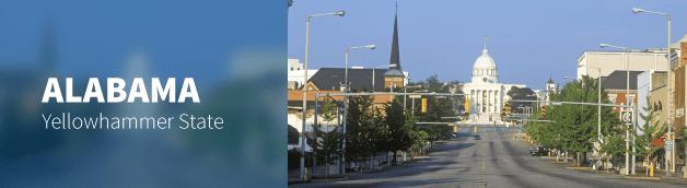 Find and Rent Alabama Storage Units & Storage.com | Rent Storage Units in Alabama